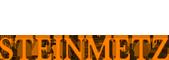 Logotype Meubles Steinmetz