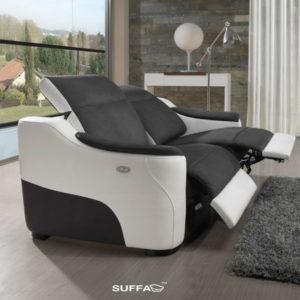 canap composable pixel saba italia meubles steinmetz. Black Bedroom Furniture Sets. Home Design Ideas