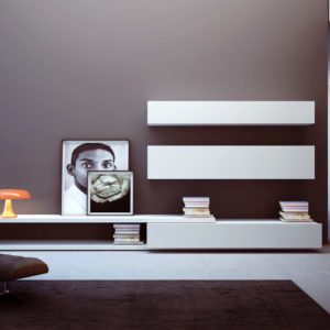 biblioth que archives page 2 sur 2 meubles steinmetz. Black Bedroom Furniture Sets. Home Design Ideas