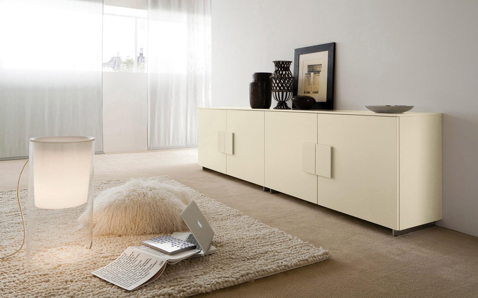 Bahut c108 meubles steinmetz - Livraison meuble a domicile ...