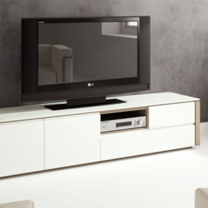 meuble tv archives meubles steinmetz. Black Bedroom Furniture Sets. Home Design Ideas