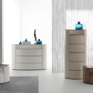 chevet murano meubles steinmetz. Black Bedroom Furniture Sets. Home Design Ideas