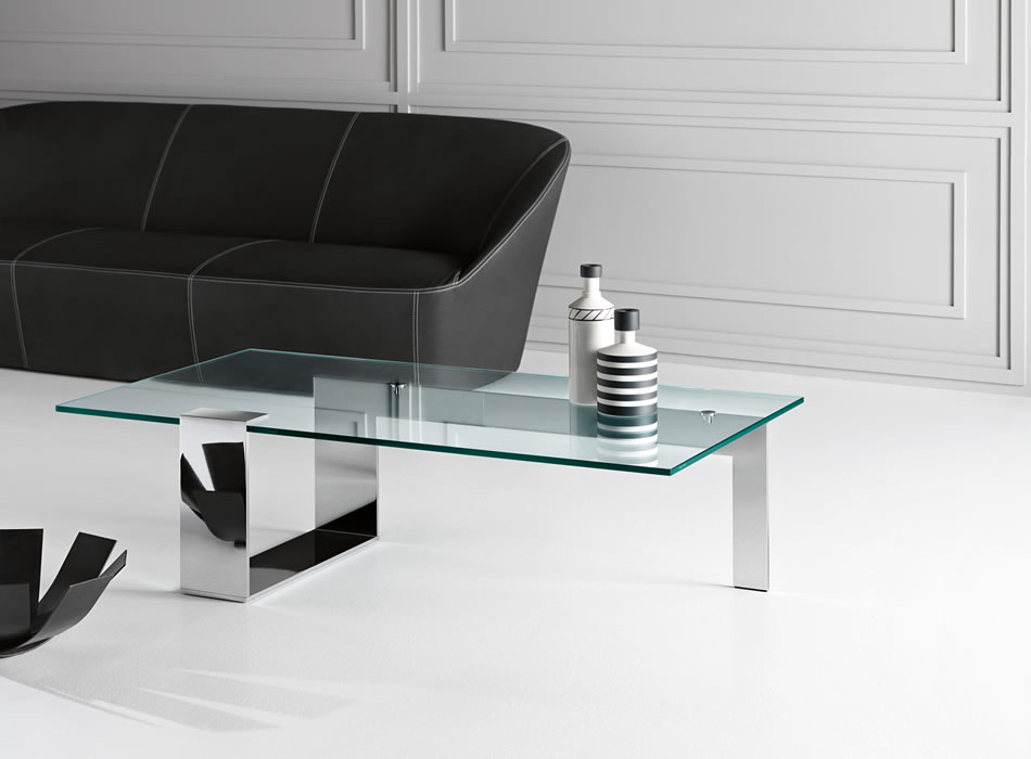Table basse plinsky meubles steinmetz - Livraison meuble a domicile ...