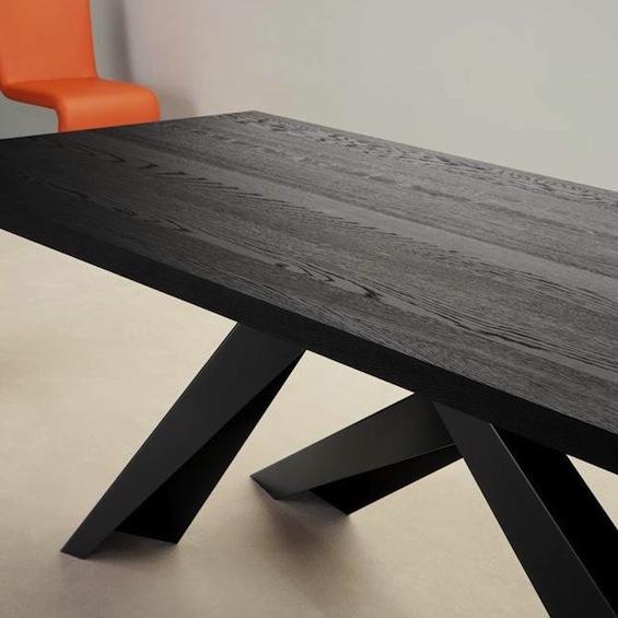 Big Table Bonaldo Prix - Belle Maison Design - Tarzx.com