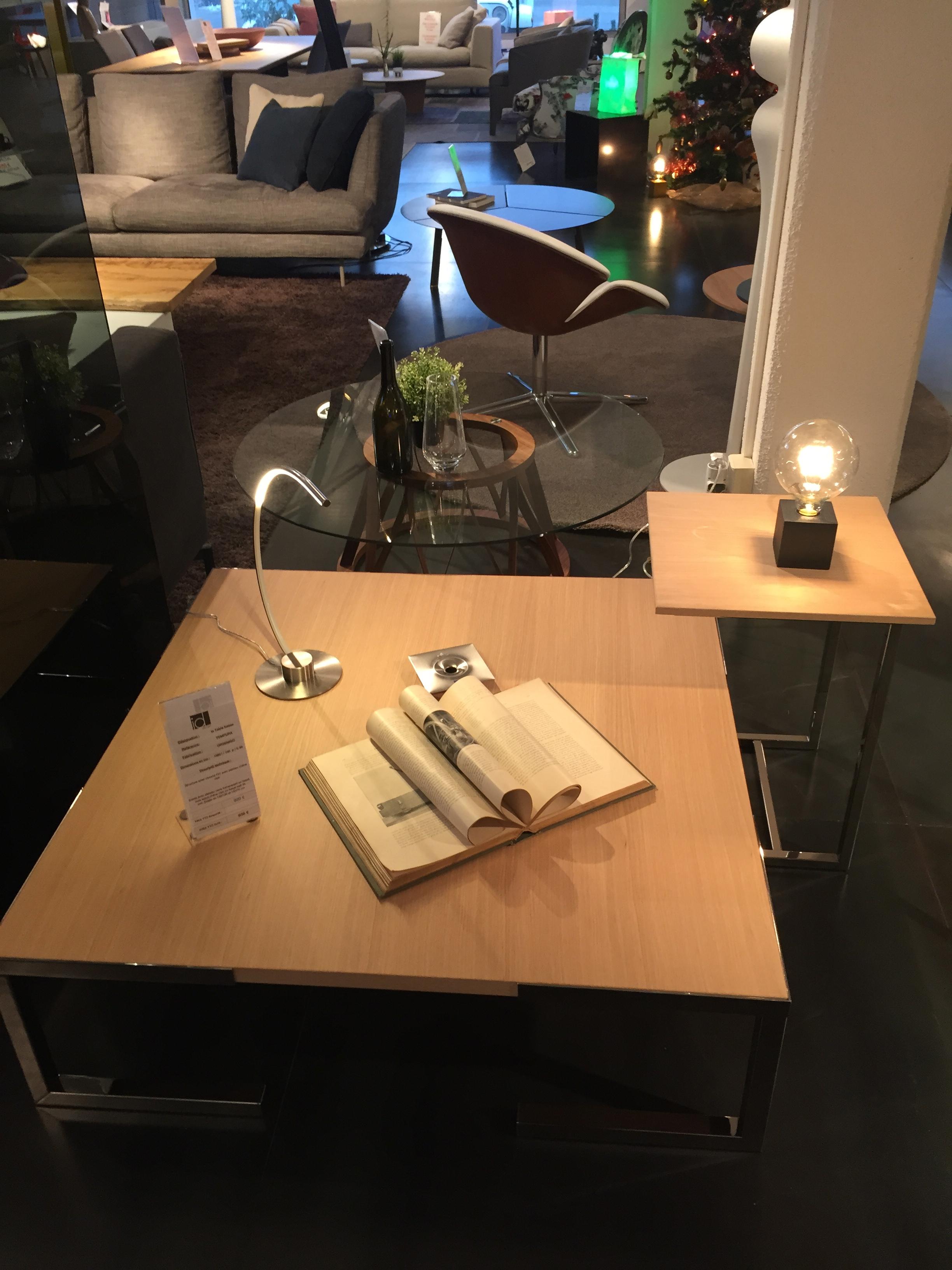 Collection Ring Tables Bureaux Consoles Meuble Tv Meubles  # Meuble Tv Rue Du Commerce