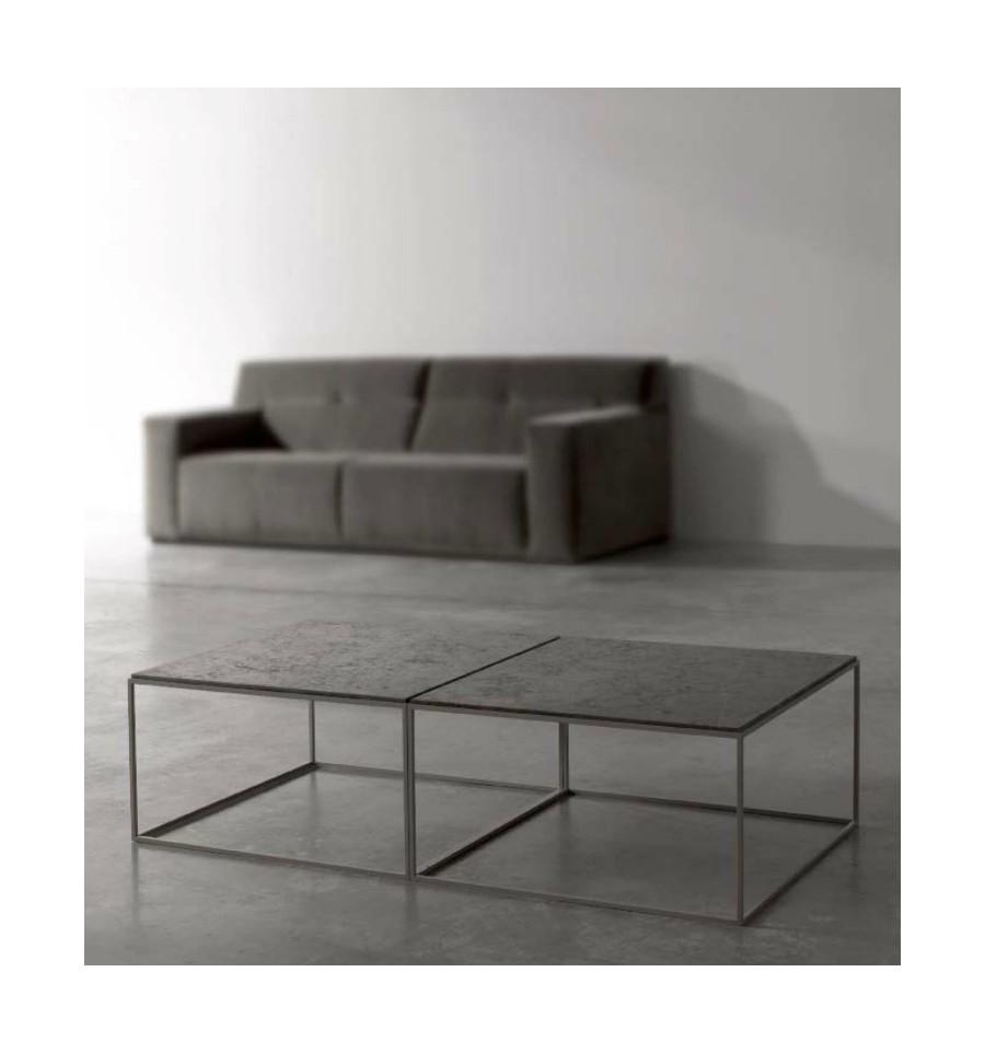 table basse vital meubles steinmetz. Black Bedroom Furniture Sets. Home Design Ideas