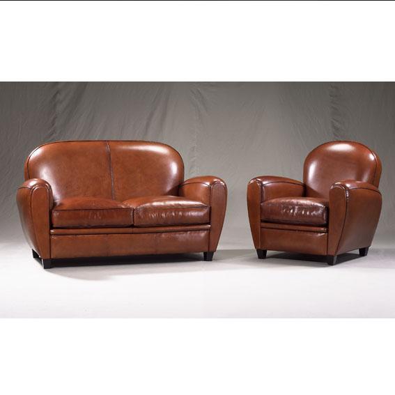 fauteuil club meubles steinmetz. Black Bedroom Furniture Sets. Home Design Ideas