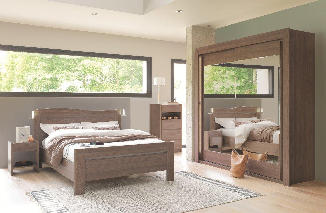armoire cosy meubles steinmetz