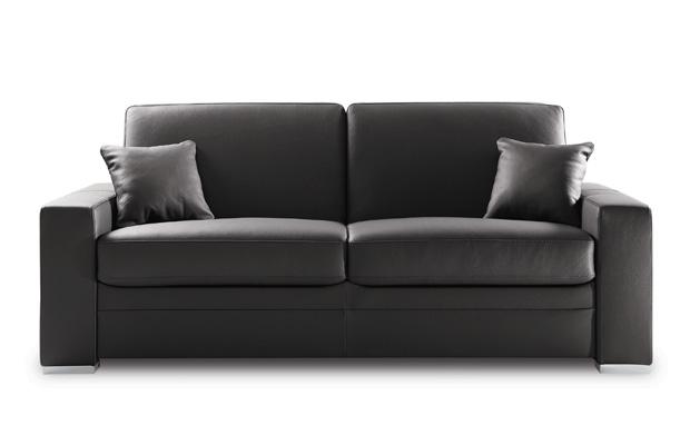 canap convertible rapido ascot rc meubles steinmetz. Black Bedroom Furniture Sets. Home Design Ideas
