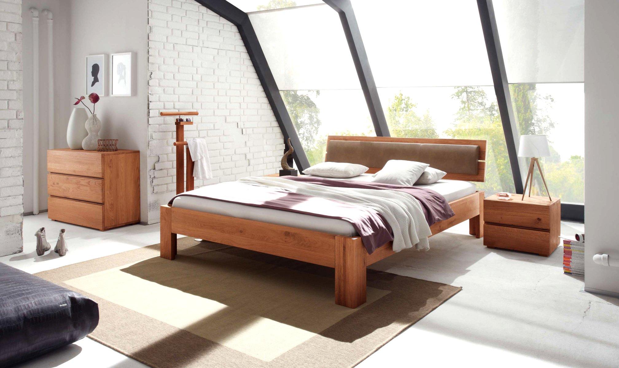 lit hasena oak line meubles steinmetz. Black Bedroom Furniture Sets. Home Design Ideas