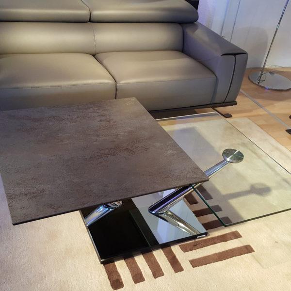 table basse cassius meubles steinmetz. Black Bedroom Furniture Sets. Home Design Ideas