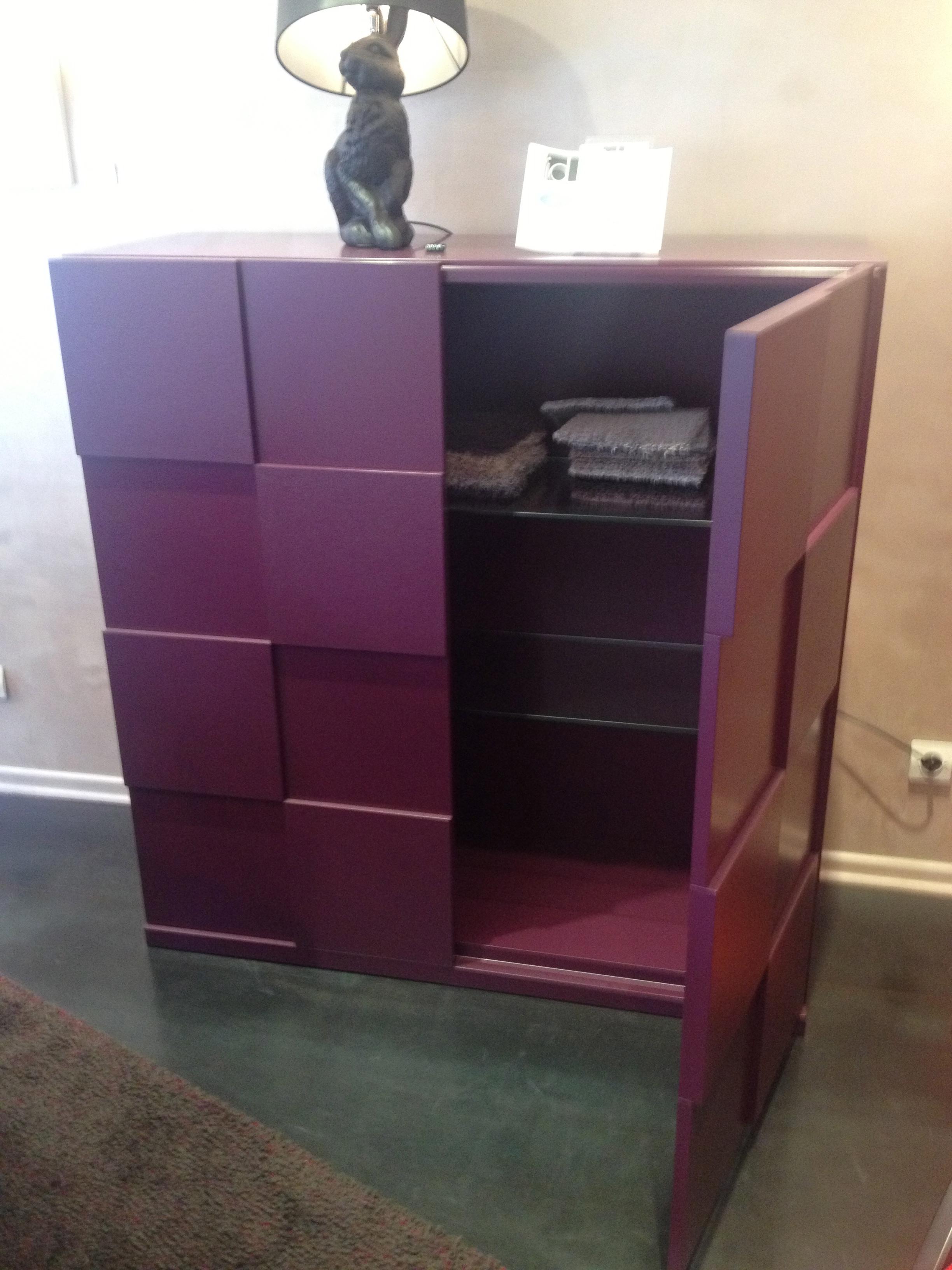 meubles offenburg roller magasin de meuble offenburg allemagne numro de tlphone yelp m bel. Black Bedroom Furniture Sets. Home Design Ideas