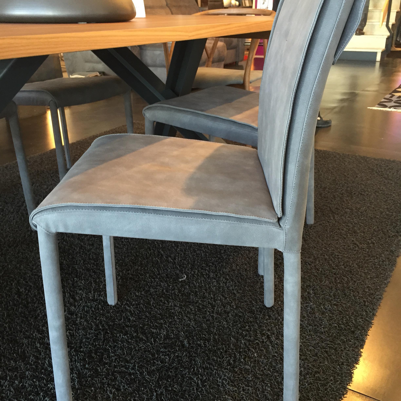 chaise am lia meubles steinmetz. Black Bedroom Furniture Sets. Home Design Ideas