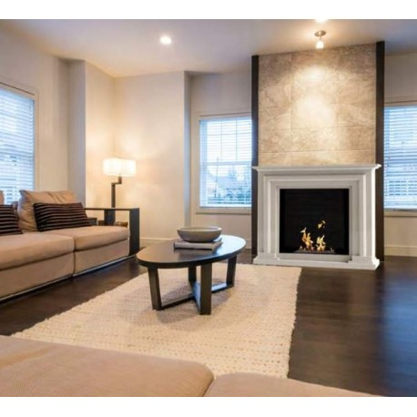 chemin es ethanol poser et suspendre meubles steinmetz. Black Bedroom Furniture Sets. Home Design Ideas