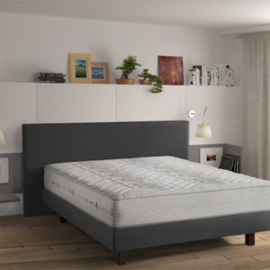 matelas m ditation meubles steinmetz. Black Bedroom Furniture Sets. Home Design Ideas