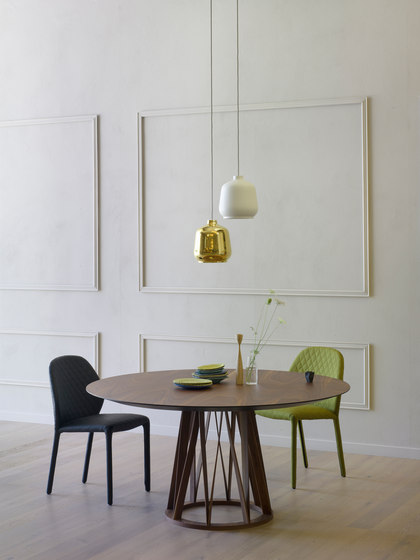 table basse et de repas verre meubles steinmetz. Black Bedroom Furniture Sets. Home Design Ideas