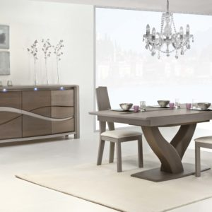 meuble tv archives meubles steinmetz. Black Bedroom Furniture Sets. Home Design Ideas