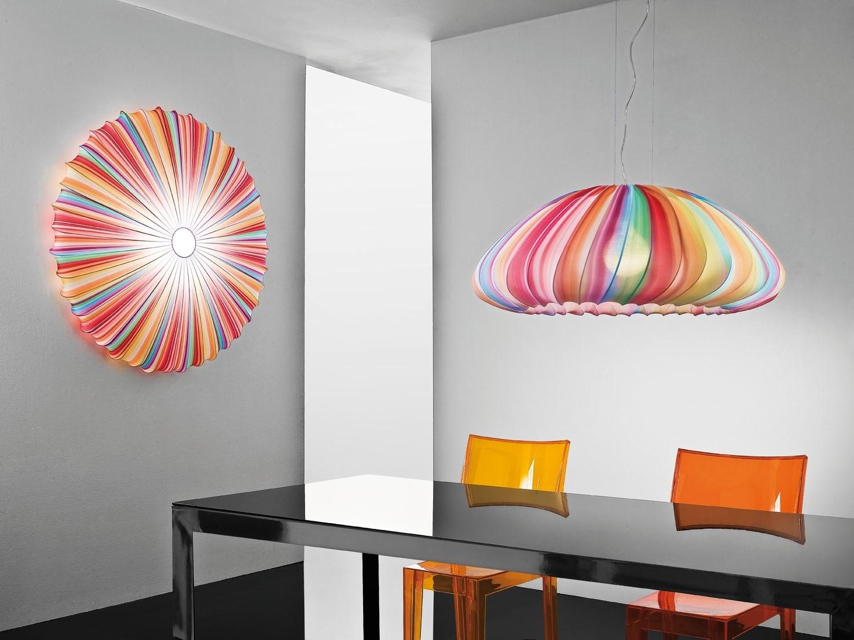 Lampes tissus meubles steinmetz - Livraison meuble a domicile ...