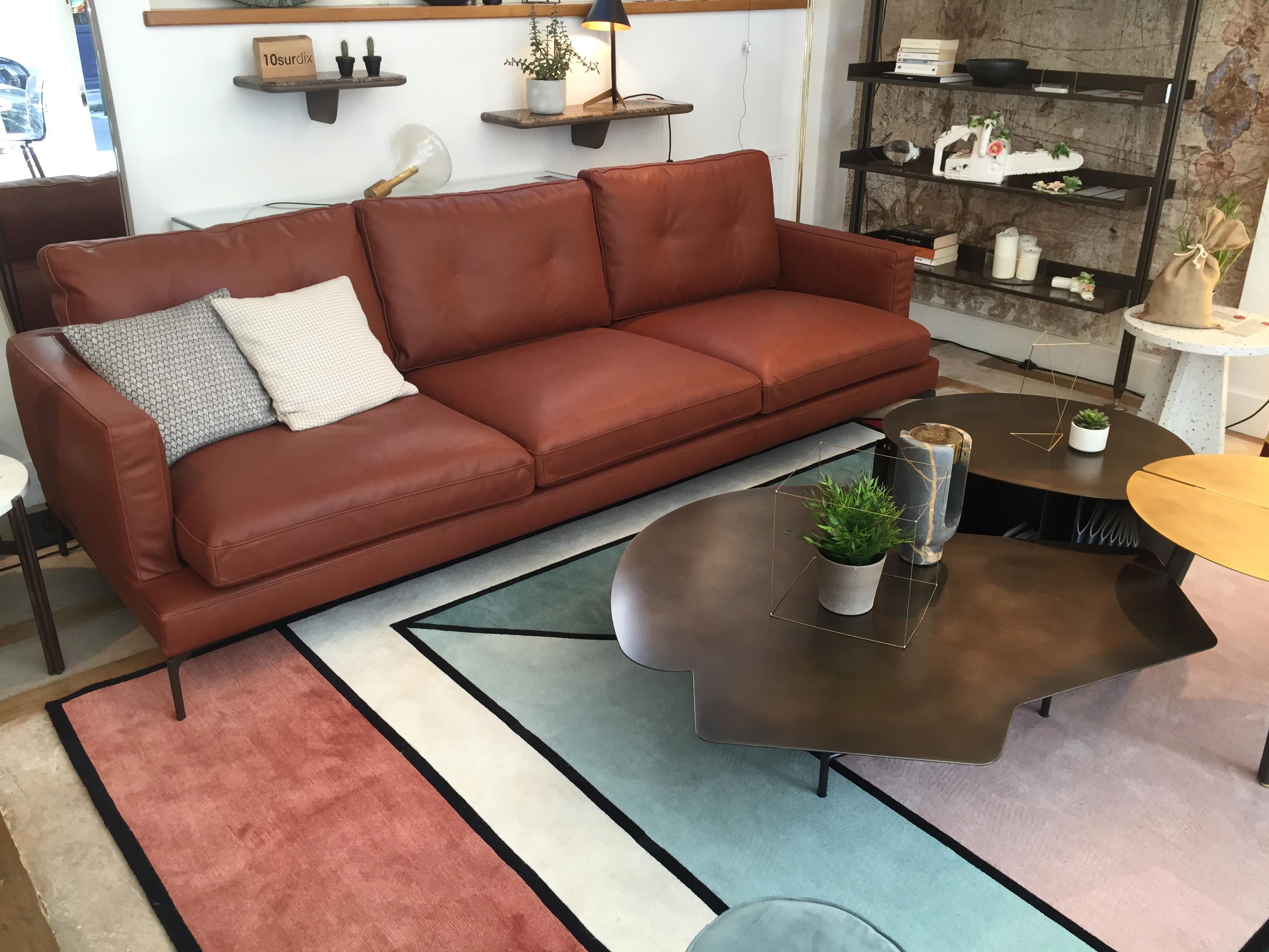 table basse map meubles steinmetz. Black Bedroom Furniture Sets. Home Design Ideas