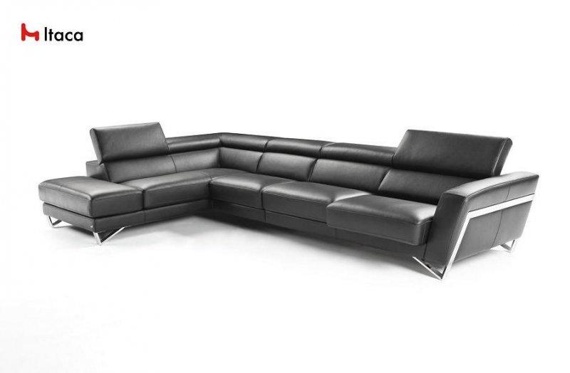 canap itaca meubles steinmetz. Black Bedroom Furniture Sets. Home Design Ideas