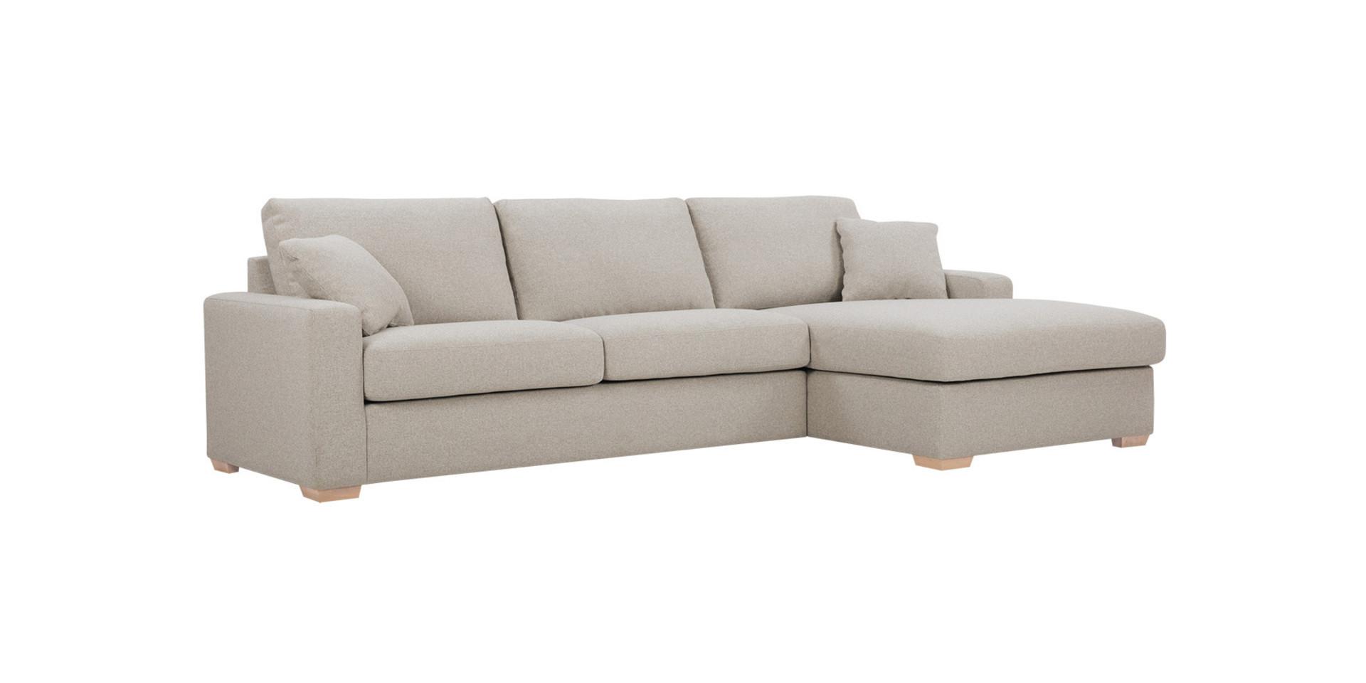 canap phoenix meubles steinmetz. Black Bedroom Furniture Sets. Home Design Ideas