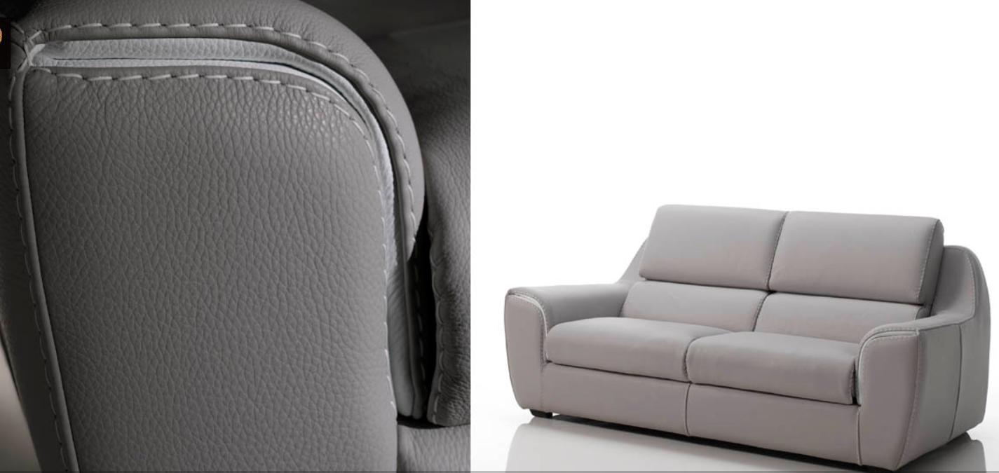 canap gorini palladio meubles steinmetz. Black Bedroom Furniture Sets. Home Design Ideas