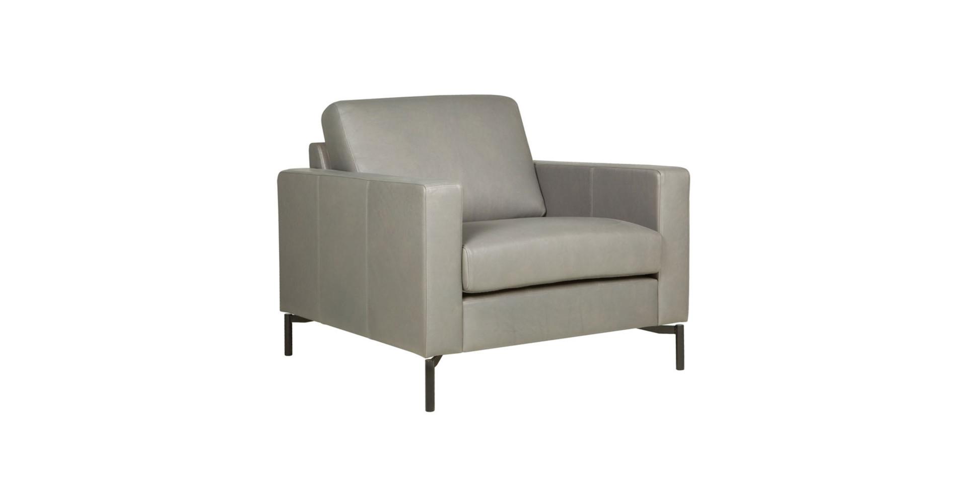 canap quattro meubles steinmetz. Black Bedroom Furniture Sets. Home Design Ideas