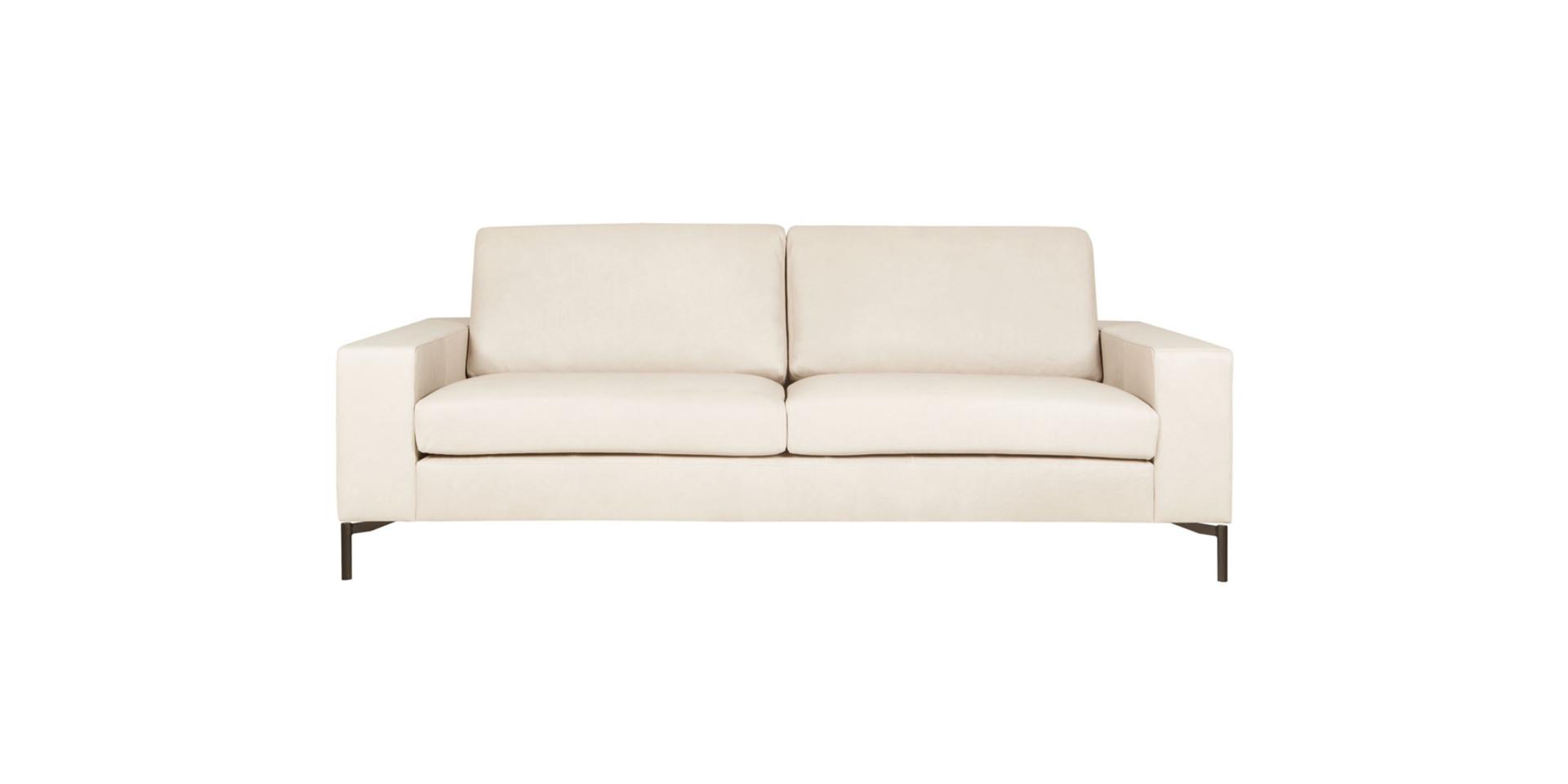 Canap quattro meubles steinmetz for Canape quattro sits