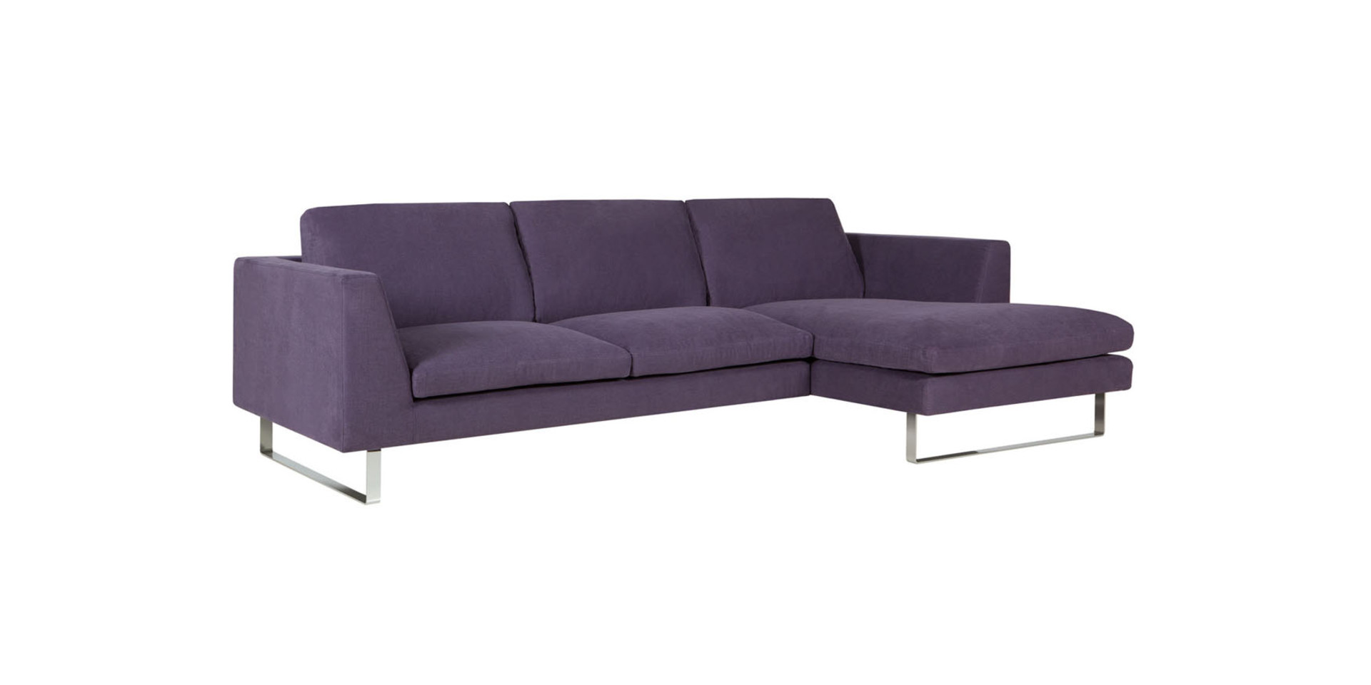 canap tokyo meubles steinmetz. Black Bedroom Furniture Sets. Home Design Ideas