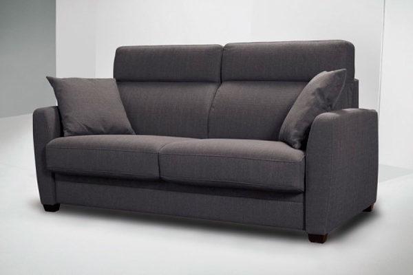 canap convertible rapido vegas meubles steinmetz. Black Bedroom Furniture Sets. Home Design Ideas