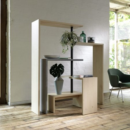 multi tag re s parateur de pi ce meubles steinmetz. Black Bedroom Furniture Sets. Home Design Ideas