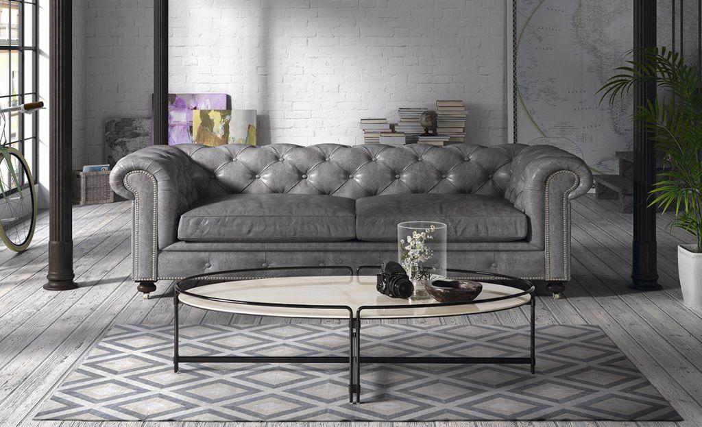 table basse c ramique meubles steinmetz. Black Bedroom Furniture Sets. Home Design Ideas