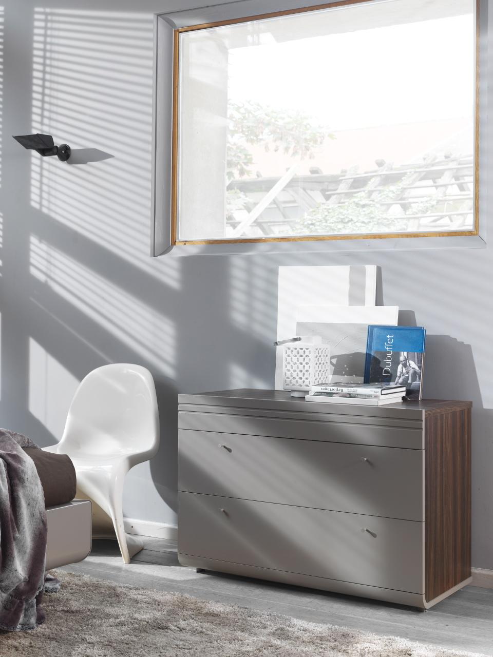 commode murano meubles steinmetz. Black Bedroom Furniture Sets. Home Design Ideas