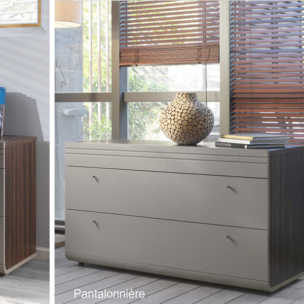 pantalonni re murano meubles steinmetz. Black Bedroom Furniture Sets. Home Design Ideas