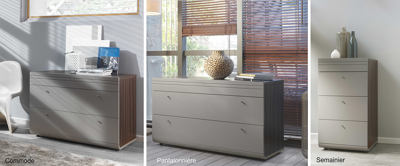 pantalonni re murano meubles steinmetz. Black Bedroom Furniture Sets. Home Design Ideas