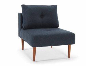 fauteuils archives meubles steinmetz. Black Bedroom Furniture Sets. Home Design Ideas