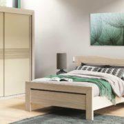 new-chambre-1