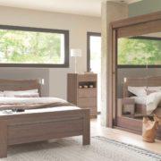 new-chambre-3