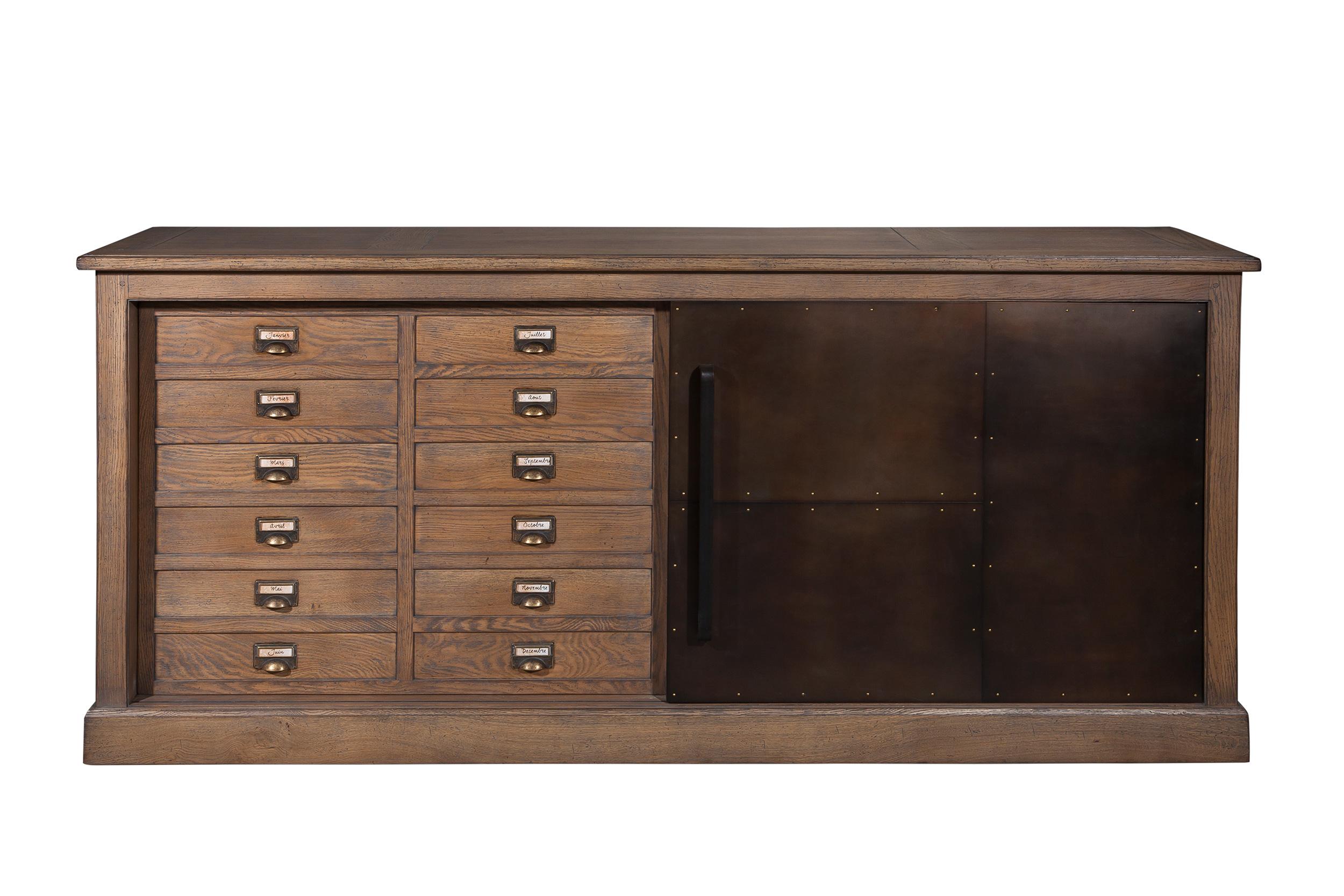 table c ramique ou bois michel ferrand meubles steinmetz. Black Bedroom Furniture Sets. Home Design Ideas