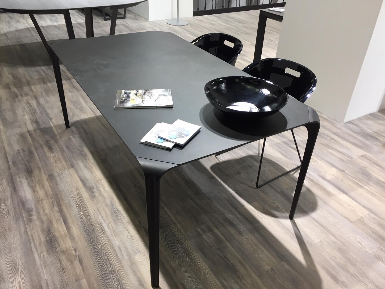 Table de repas salle manger meubles steinmetz - Meubles steinmetz ...
