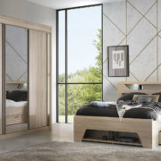 Chambre-Contemporain-Celio-Multy-2
