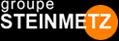 Logotype Groupe Steinmetz