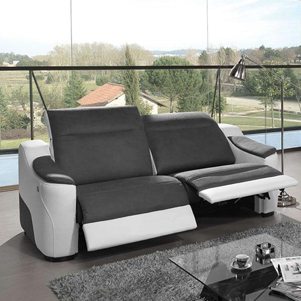 salon helly meubles steinmetz. Black Bedroom Furniture Sets. Home Design Ideas
