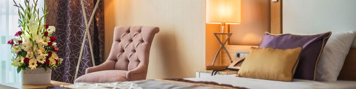 chambres meubles steinmetz