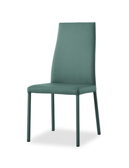 Chaise lena meubles steinmetz for Chaise meuble