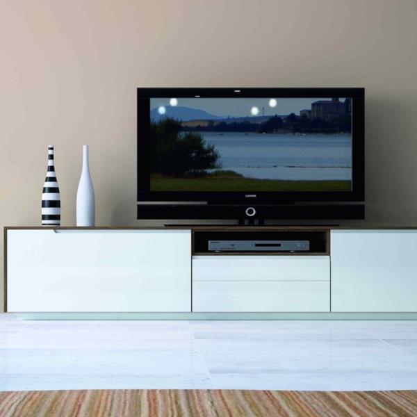 Meuble tv nice meubles steinmetz - Meubles steinmetz ...