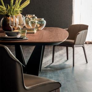 Bahut outline meubles steinmetz - Meubles steinmetz ...