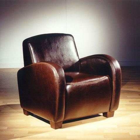 Fauteuil club meubles steinmetz - Meubles steinmetz ...