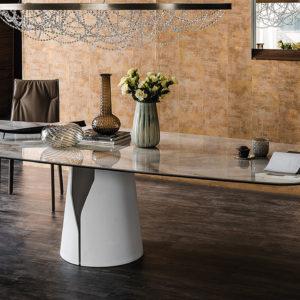 Chaise kedua meubles steinmetz - Meubles steinmetz ...