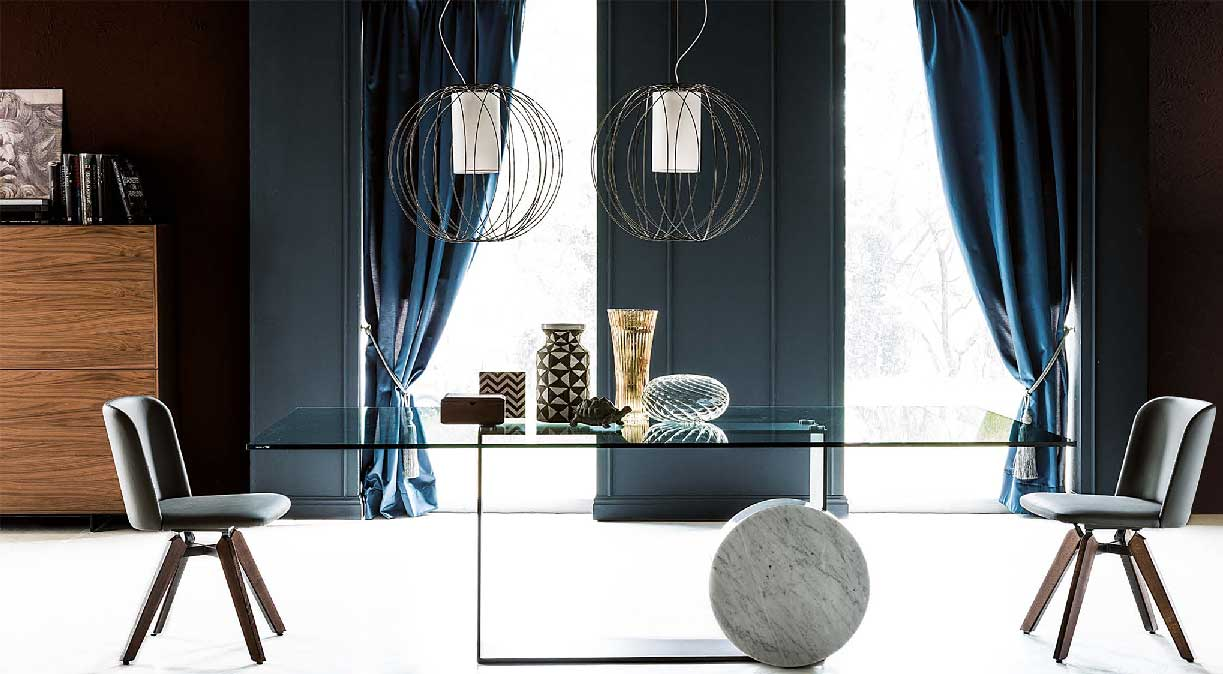 table museum meubles steinmetz. Black Bedroom Furniture Sets. Home Design Ideas